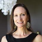 Marika Meyer