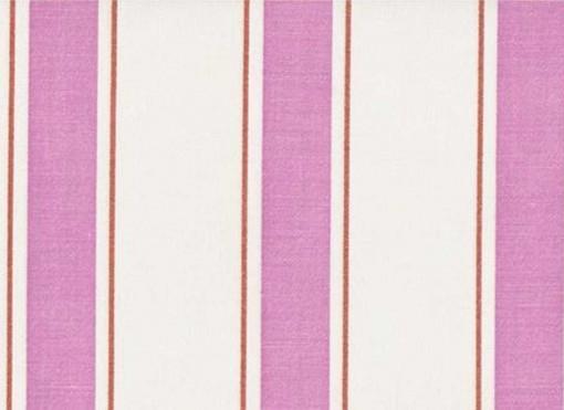Indian Stripe