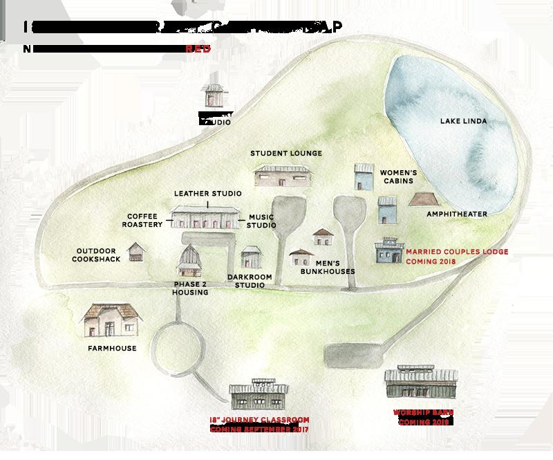 campusmap_3.1.jpg