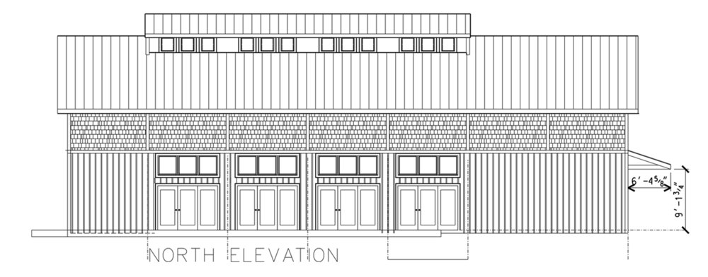 North_Elevation_Barn.jpg