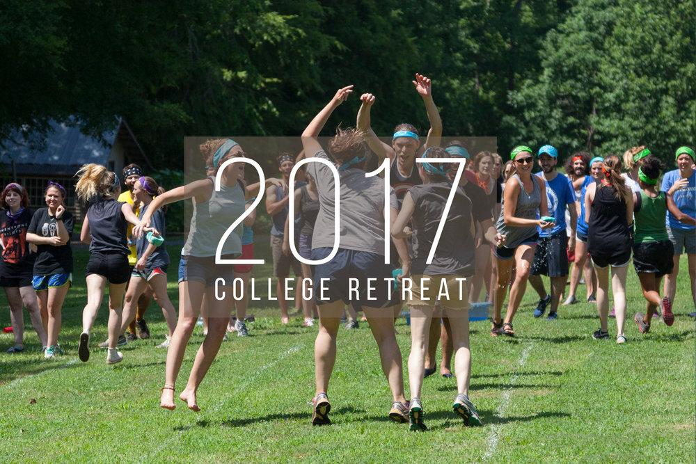 2017 College Retreat.jpg