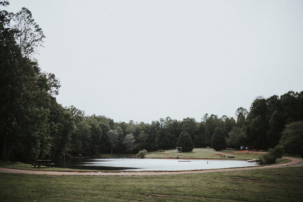 Lake Linda 2.jpg