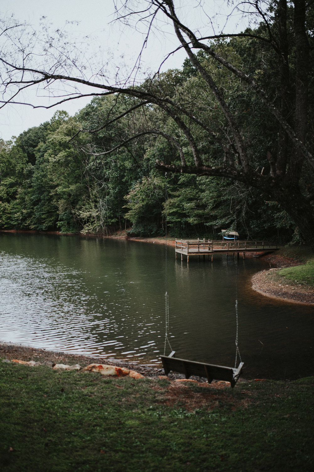 Swing and Lake.JPG