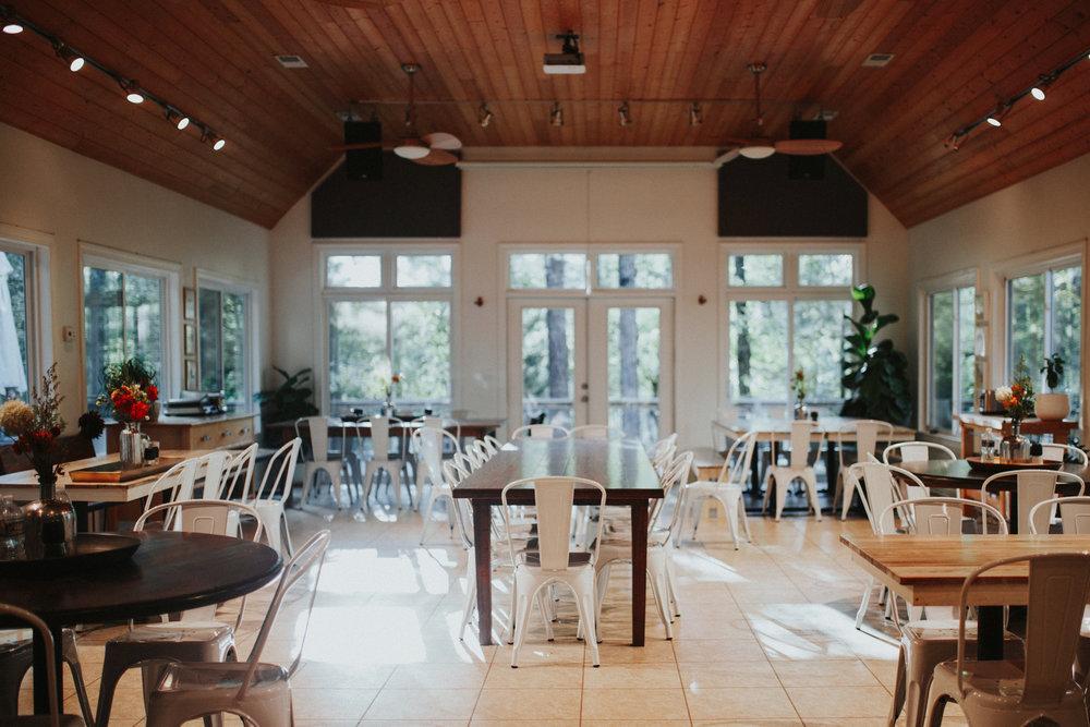 Farmhouse_Dining.JPG