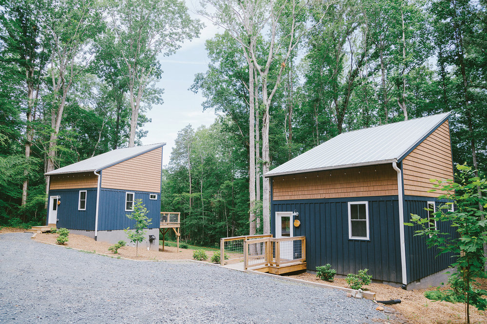 cabins_front.jpg