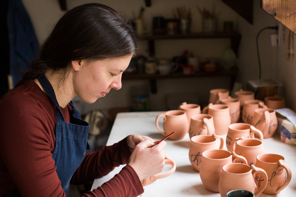 pottery-28.jpg