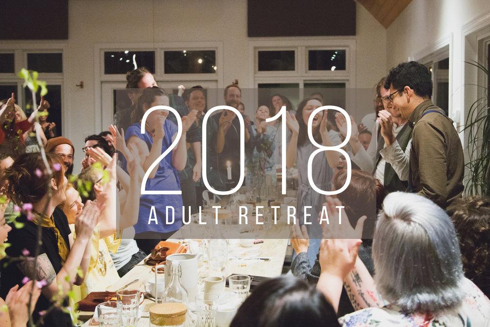 2018_adult_retreat.jpg