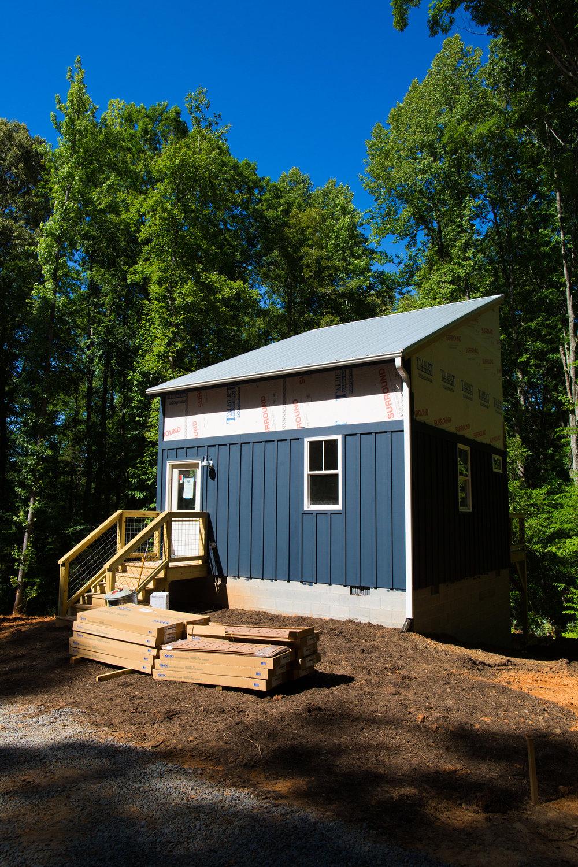 cabin_june3_2-2.jpg