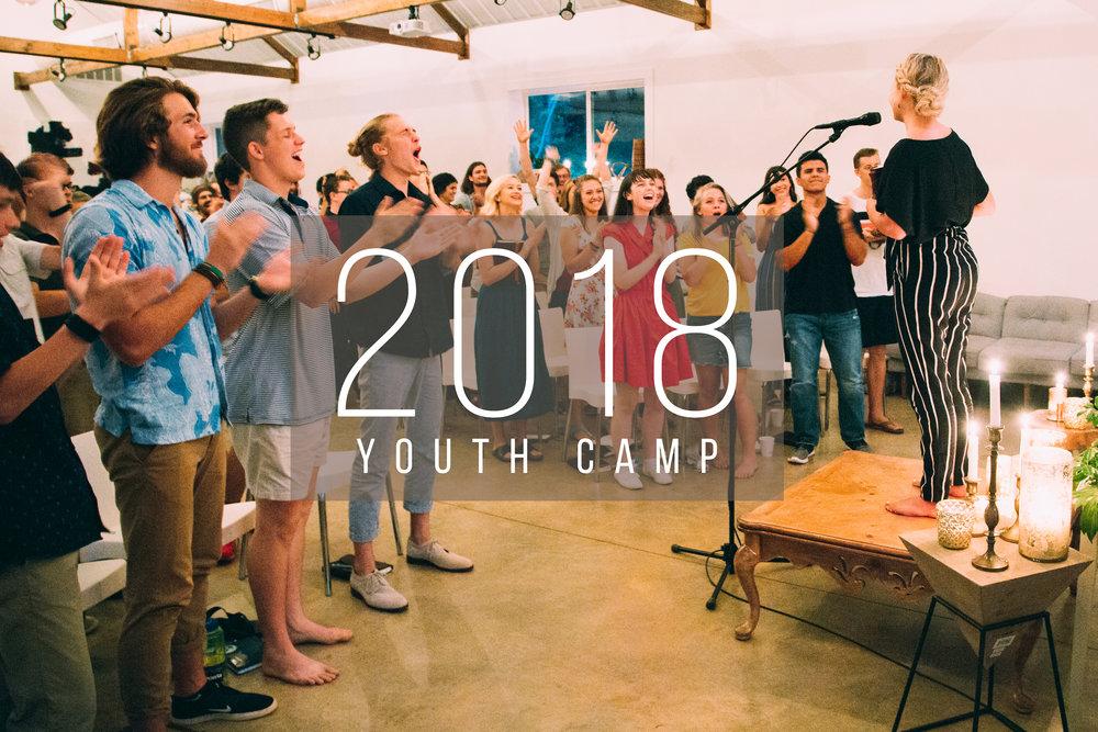 2018_Youthcampphoto.jpg