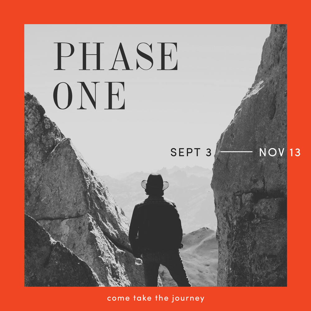 phase_one_instagram_04.jpg