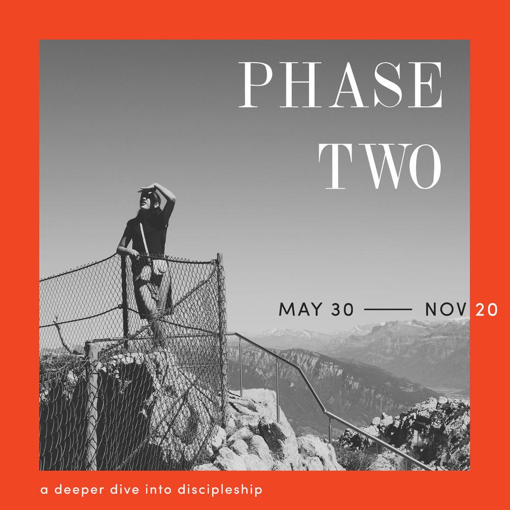 phase_two_instagram_03.jpg
