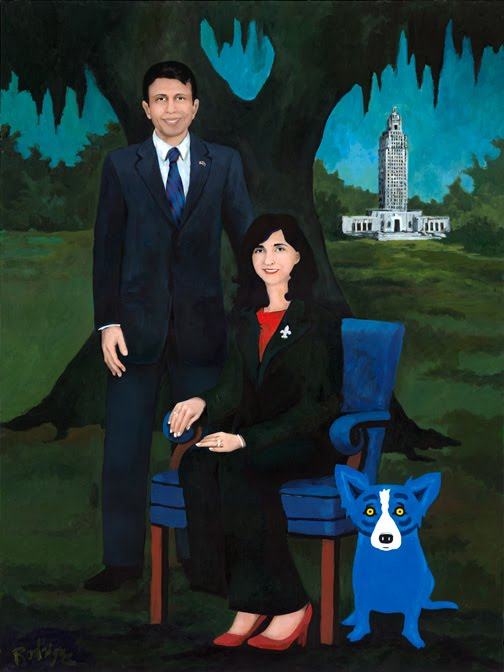 Bobby Jindal.jpg