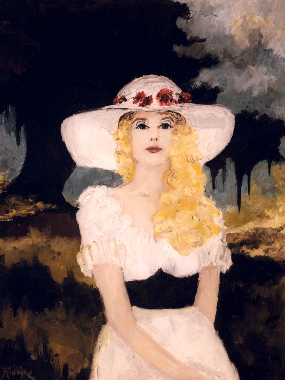 Jolie-Blonde.png