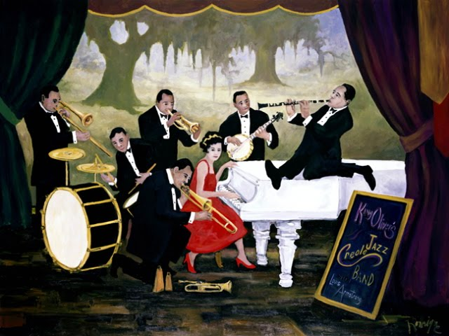 King Olivers Creole Jazz Band with Louis Armstrong.jpg