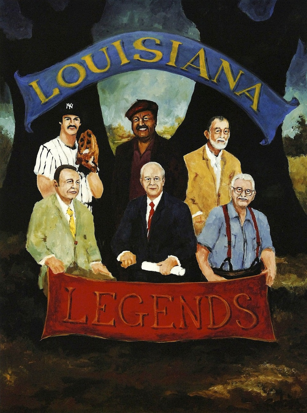 Louisiana Legends.jpg