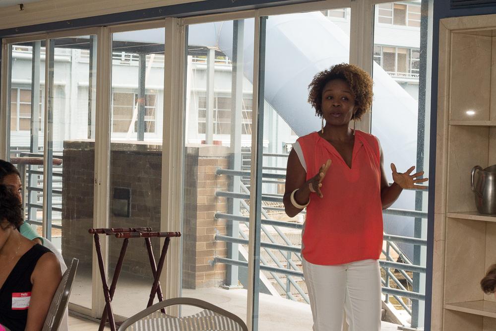 Melissa_speaking at Femfessionals2.JPG