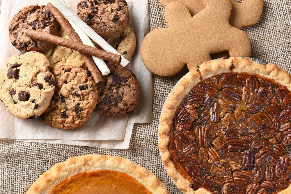 holiday-desserts_resized.jpg