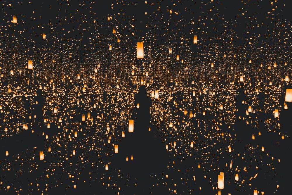 lights-unsplash.jpg