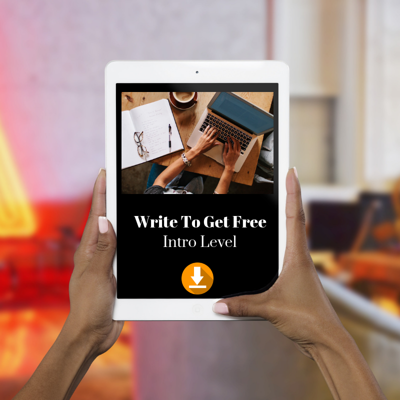 Write To Get Free_ipad image_Intro Level.png