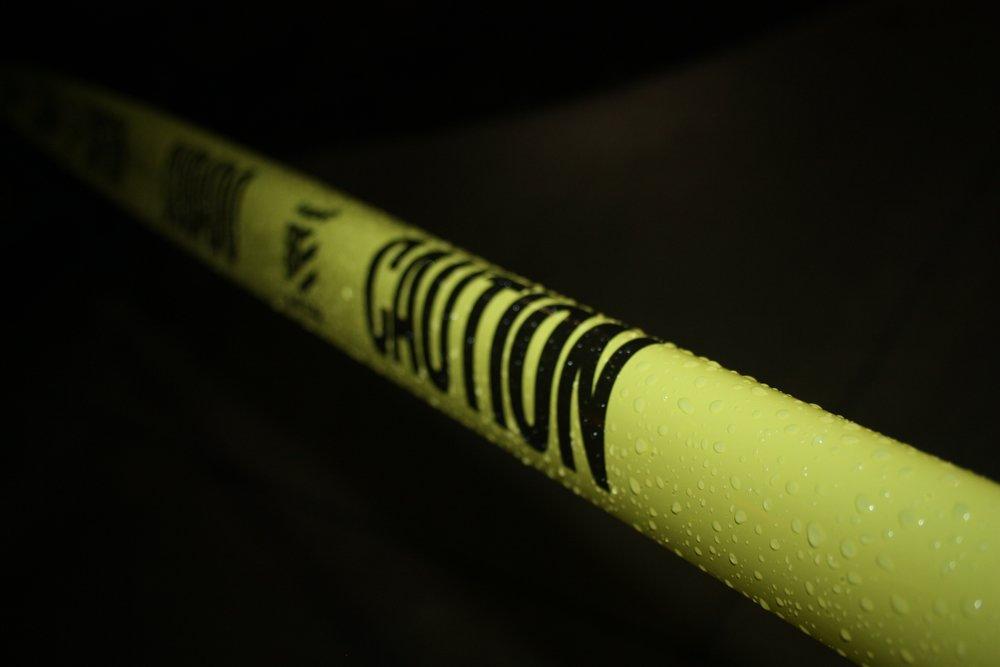 caution tape_unsplash.jpg