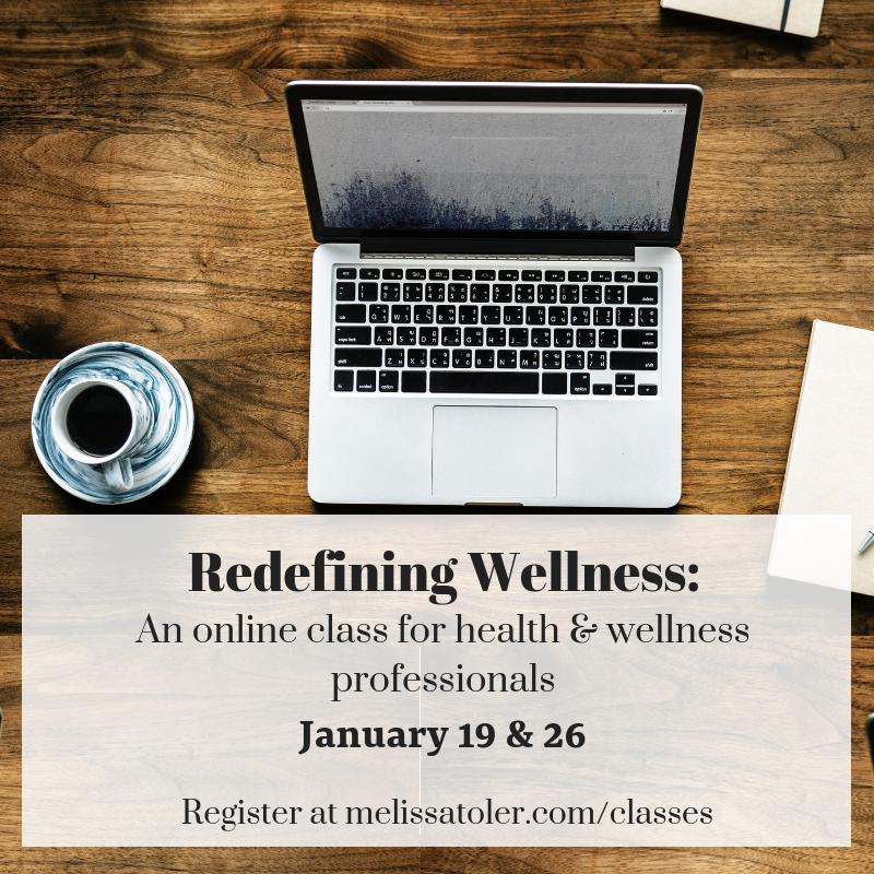 Redefining Wellness_social media image.png