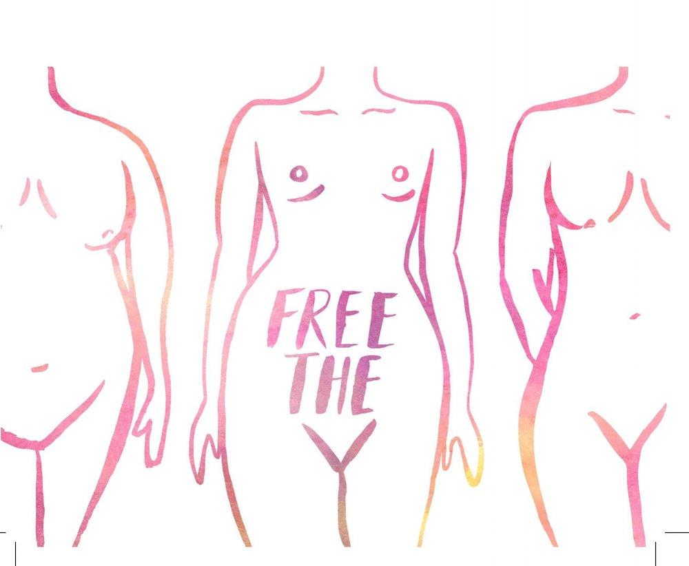 freethevlayout_PRINT-page-001.jpg