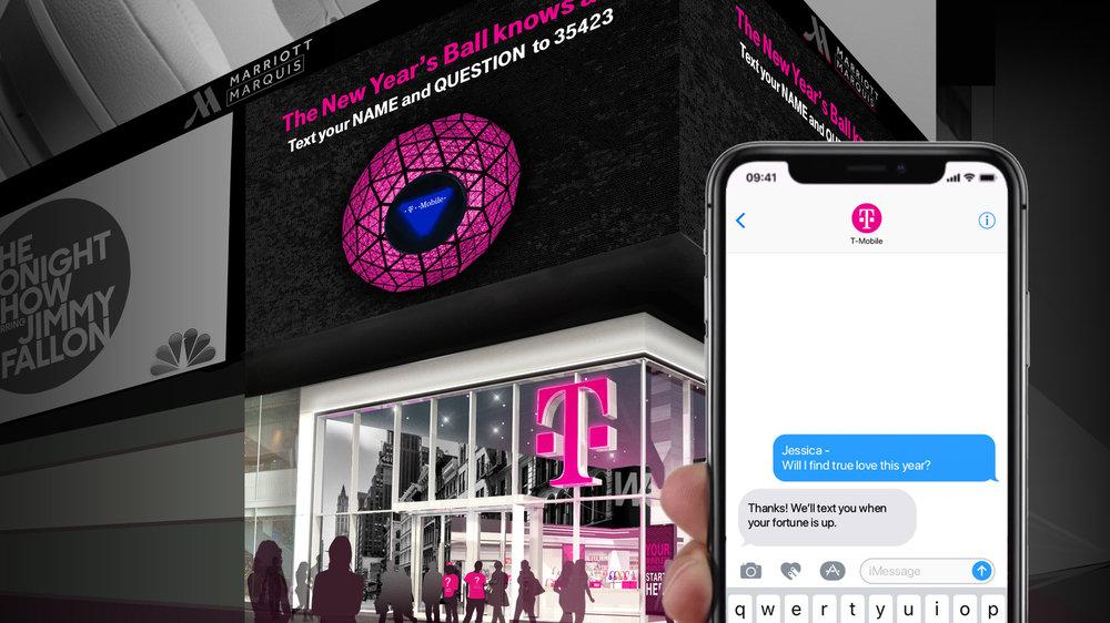 Times Square Full StoreBall_1.jpg