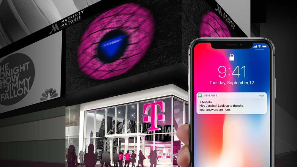 Times Square Full StoreBall_2.jpg