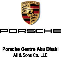 Porsche Abu Dhabi Logo.png