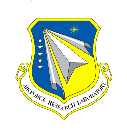 Air Force Research Lab1.png