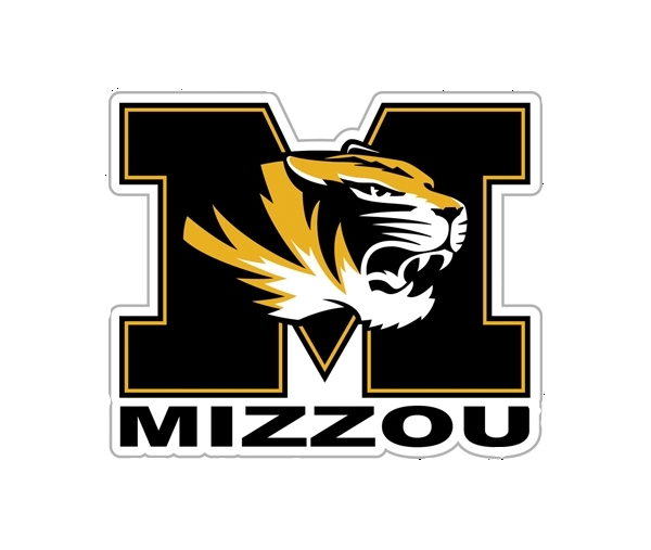 University of Missouri1.jpg