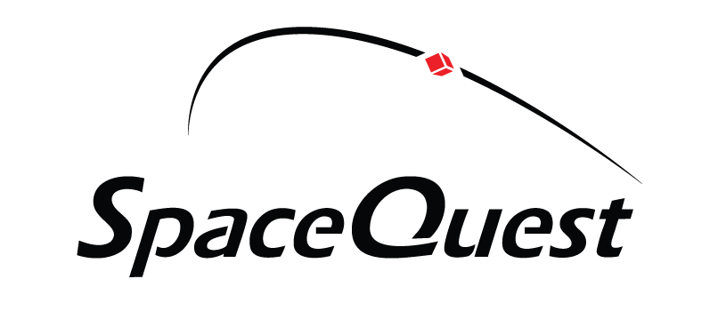 SpaceQuest Ltd