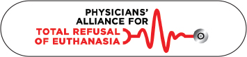 Physicians' Alliance