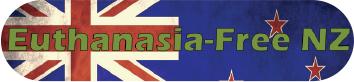 Euthanasia Free NZ