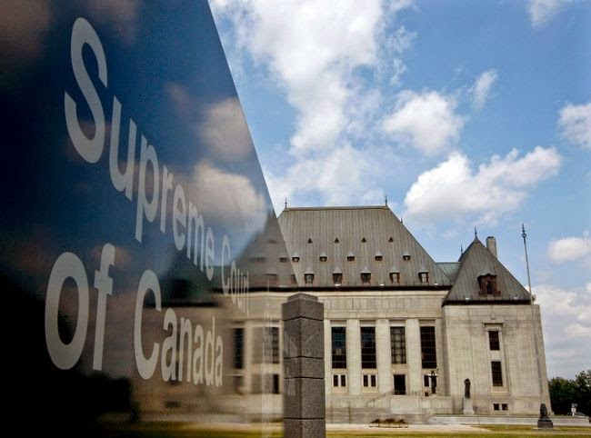 Supreme Court of Canada.jpg