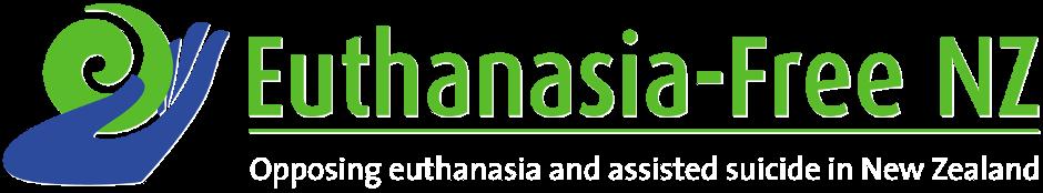 euthanasia free new zealand logo.png
