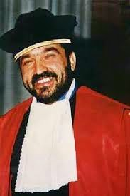 Pietro D'Amico