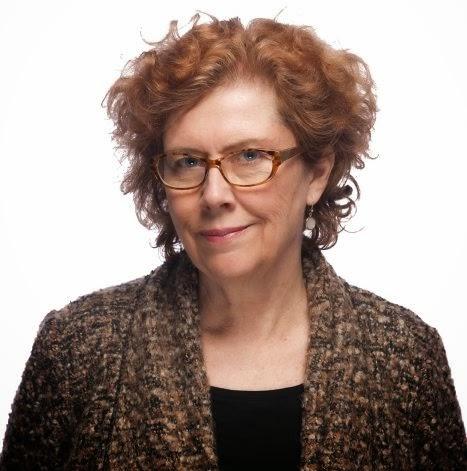 Debra Saunders