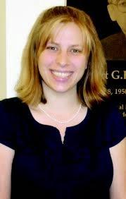 Jennifer Popik
