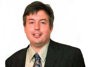 Alex Schadenberg