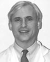 Dr Steven King