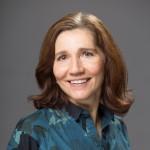Diane Kelsall