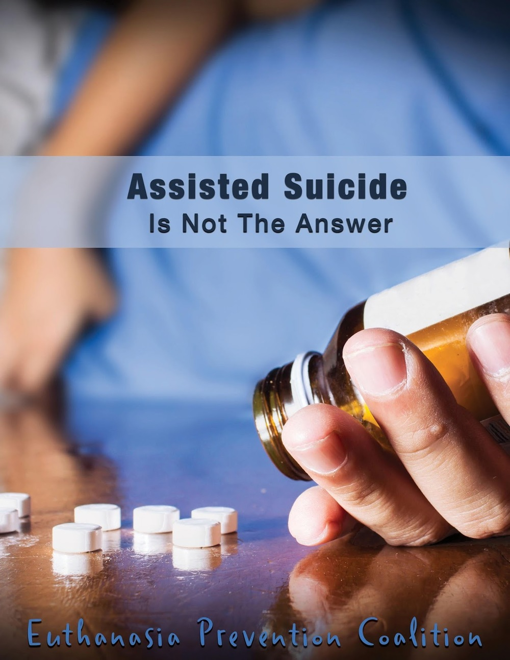 legalizing assistive suicide Supporters of legislation legalizing assisted suicide claim that all persons have a moral right to choose freely what they will do with their lives as long as they inflict no harm on others this right of free choice includes the right to end one's life when we choose.