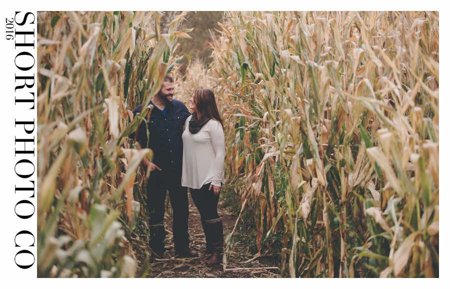 Engagement session _ Smolak Farm 2.jpg