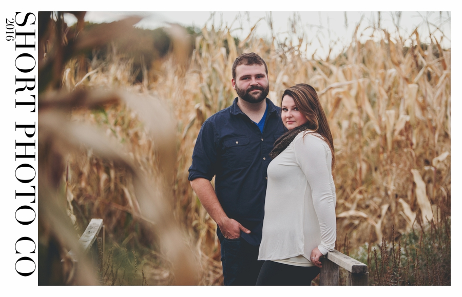 Engagement session _ Smolak Farm 5.jpg