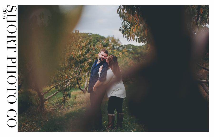 Engagement session _ Smolak Farm 8.jpg