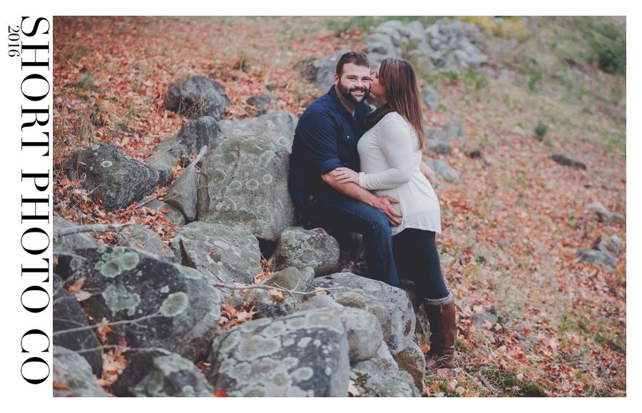 Engagement session _ Smolak Farm 20.jpg