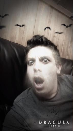 Bat Selfie 3.PNG