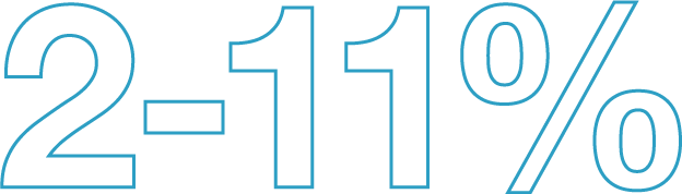 2to11_-2124d7.png