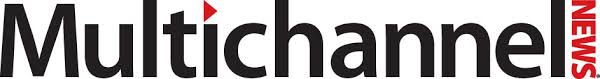 Multichannel News Logo.jpeg